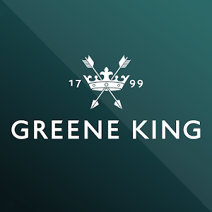 Greene King For PC / Windows 7/8/10 / Mac – Free Download