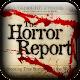 The Horror Report: Criminals