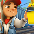 App Tips Cheats for Subway Surf APK for Kindle