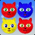 Fur cats deluxe APK for Ubuntu