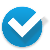 Listing It! - Checklist APK Icon