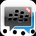 BBM Calls & Messages Tips