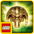 Free Download LEGO® BIONICLE® 2 APK for Blackberry