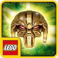 LEGO® BIONICLE® 2 For PC (Windows And Mac)