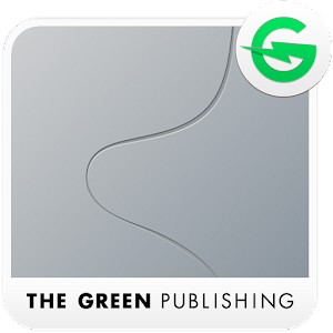 The Green - Titanium Edge