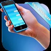 App Caller Name and SMS Announcer APK for Windows Phone