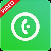 Video Call Guide for Whatsapp APK for Bluestacks