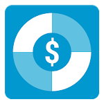 Tip'n'Split Icon
