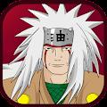 Game Jiraiya Runner 2017 APK for Kindle