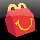 McPlay™ Brasil APK for Ubuntu