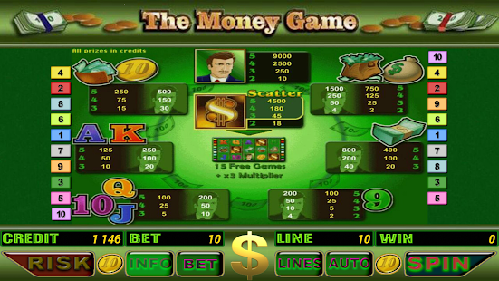 free slots app for pc