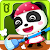 Baby Panda Gets Organized file APK for Gaming PC/PS3/PS4 Smart TV