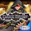 RPG Dark Seven