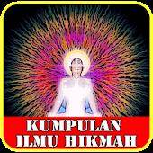 Download Kumpulan Ilmu Hikmah APK on PC