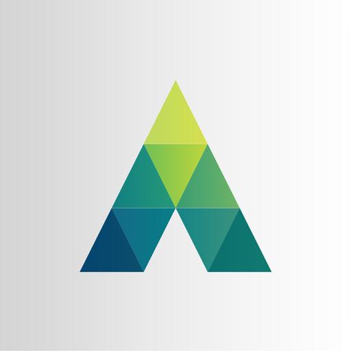 Банк Астаны (app)