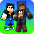 Free Craft Miner APK for Kindle Fire