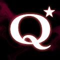 Game Q apk for kindle fire