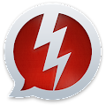 World of Tanks Blitz Chat APK for Lenovo