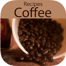Coffee Recipes - Drink Recipes