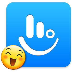 TouchPal Emoji Keyboard - Emoji,theme, sticker,gif APK Cracked Download