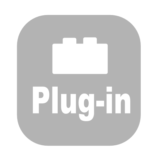 Android aplikacija Macedonian Keyboard Plugin na Android Srbija