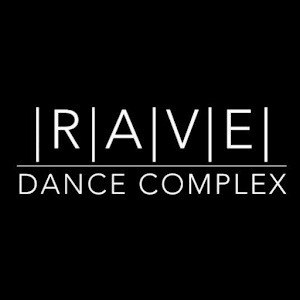 RAVE Dance Complex For PC / Windows 7/8/10 / Mac – Free Download