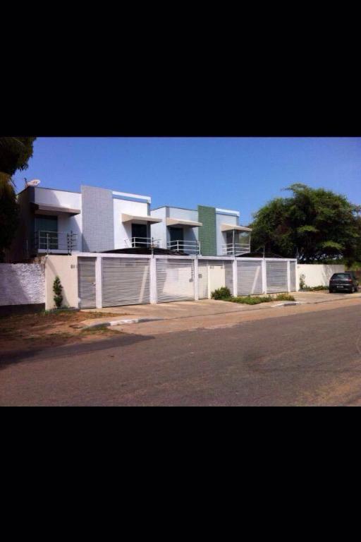 Apartamento com 2 dormitórios à venda, 135 m²