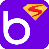 Guide for Badoo free Superpowers APK for Bluestacks