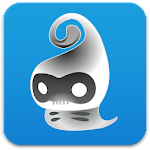 Real Ghost Stories APK Image