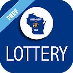 WI Lottery Results 5.1 Apk