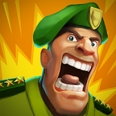 This Means WAR! APK Icon