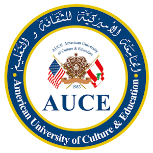 Download AUCE For PC Windows and Mac