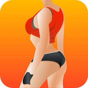 Burning Master - Home Weight lose At  Home  💪🏻 Online PC (Windows / MAC)