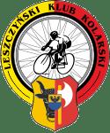 Leszczyński Klub Kolarski - LKK Leszno