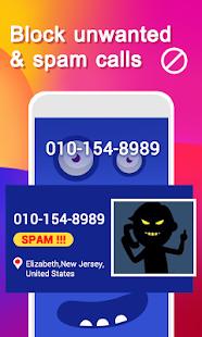 App Caller ID: Call Blocker, Call Faker& Caller Screen APK for Windows Phone