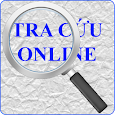 Tra Cuu Online