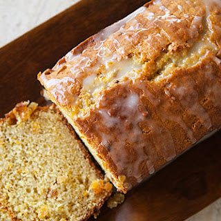 Cinnamon Orange Bread Recipes