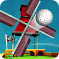 Mini Golf 3D APK for Ubuntu