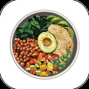 Let's Be Vegan Emojis For PC / Windows 7/8/10 / Mac – Free Download