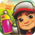 Free Guide Subway Surf APK for Windows 8