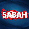 App Sabah apk for kindle fire