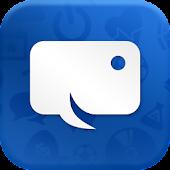 App Evamigo APK for Kindle