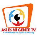 App Asi es mi gente - APK for Kindle