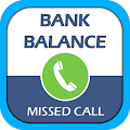 Bank Balance Enquiry APK for Bluestacks
