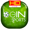 App ben sport live-HD✔️ APK for Windows Phone