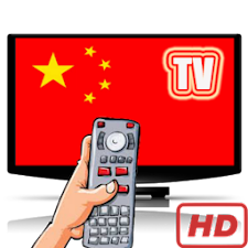 Live TV Channels China - Free