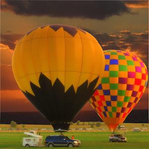 potau balloon.jpg