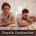 App Erectile Dysfunctions apk for kindle fire