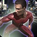 Superheroes Alliance 1.0.0