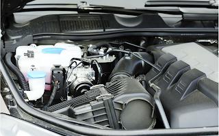 kilmore car electrical service